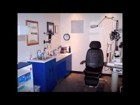 Optometrist, Eye Doctor, Green Bay, Wisconsin, GreenBayEyeCare.com