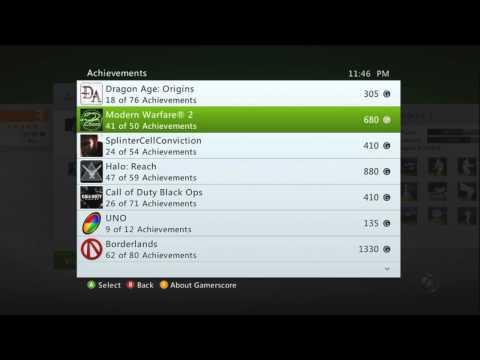Xbox Console Ban For NO REASON!!!