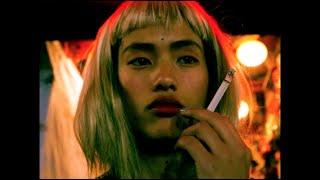 PAISA - Sabin Rai & The Pharaoh (Official Video)
