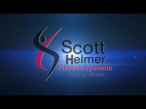 Fitness For The Older Population - Mindset Still Matters Most!