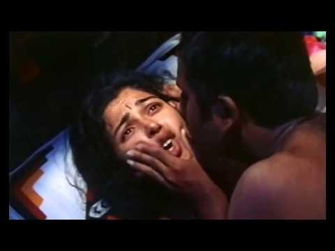 Xxx Mp4 Telugu Actress Hot Sex Video Indian Actress Teluguactresshot Heroineshot Indianactress 3gp Sex