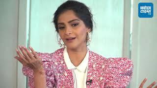 Exclusive Interview With Starcast Of Veere Di Wedding