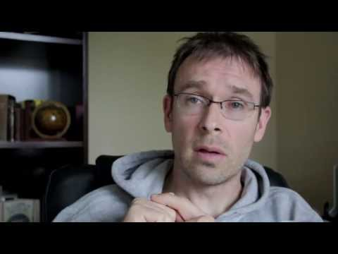 Make a Professional Website #1   How to Get a Domain Name
