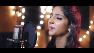 Banke Bihari by Uma Lahari | Music By Bawa Gulzar Sahni