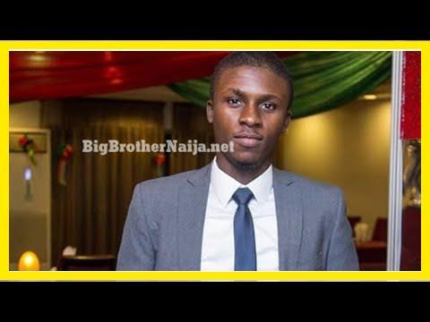 How To Vote For Lolu On BBNaija 2018   Big Brother Naija: Double Wahala 2018