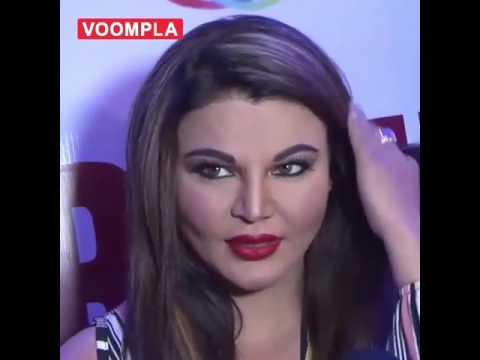 Xxx Mp4 Rakhi Sawant Ka Kahna Hai GST Ka Matlab Quot Ga R Me Masti Quot 3gp Sex