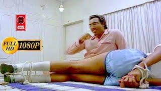 Sathyaraj Romantic Scenes   Tamil Movie Scenes   Tamil Movies   Tamil Romantic Scenes