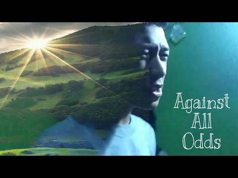 Against All Odds | Sireiz?