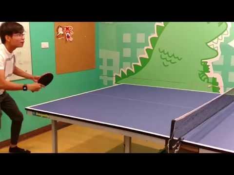[Moto Z] Video Recording - Slow Motion 720p@120fps Indoor