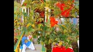 Main Tere Bina Kamli Hoi Punjabi Bhente [Full Song] I Ajj Hai Jagrata