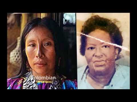 Native American dna don't lie! Really?