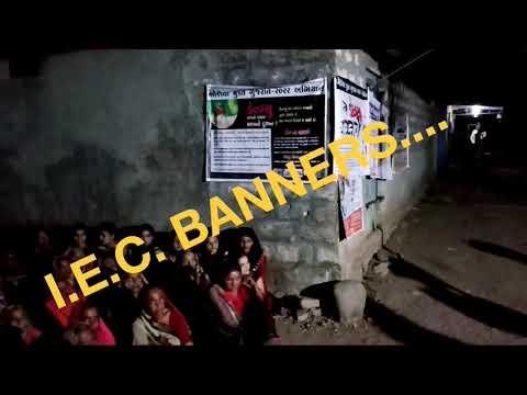 Xxx Mp4 ગુજરાત નુ ફેમસ ગીત મેલેરીયા માટે 3gp Sex