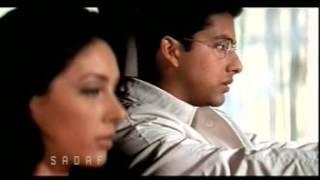 Kitna Bechain Hoke [Full] - Udit Nayaran & Alka Yagnik - Kasoor (2001)