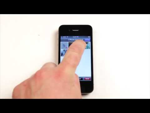iPhone Life How To Guide-Deleting Photos from iCloud-P41.mov