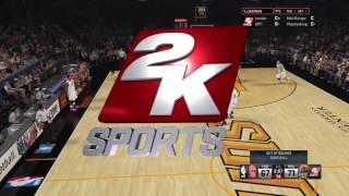 NBA 2K15_20170116000116