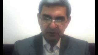 """""""Bahalı şokolad qutusu"""" Eyvaz Zeynalov. http://www.eyvazzeynalov.azeriblog.com"""