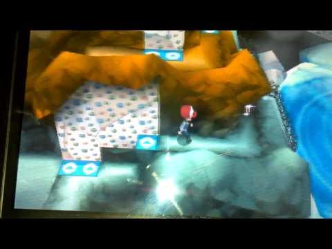 Pokemon X and Y: Where to Find Aggronite/Tyranitarite( Aggron/Tyranitar Mega Stone)