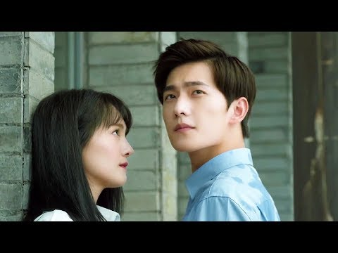 Xxx Mp4 💗 Love O2O MV Tu Hi Meri Shab Hai Chinese Korean Mix Simmering Senses 💗 3gp Sex