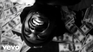 Focus On: Danny Brown