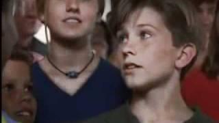 Teenage Mutant 3 Ninjas Ii: The Secret Of The Ooze (1995) (mash-up) Trailer