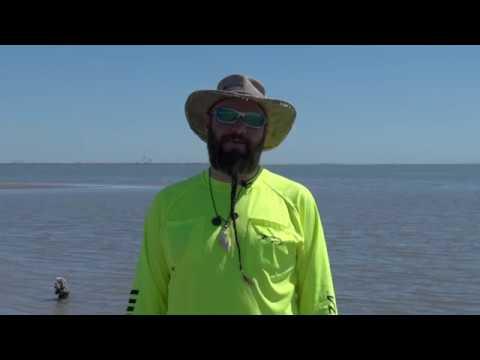 Texas Fishing Tips Kayak Fishing Report April 28 2018 With Rockport Ryan
