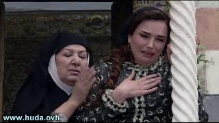 باب الحارة  - شريفة عم تنزف .. راح الولد - هدى شعراوي وجومانا مراد و صباح بركات