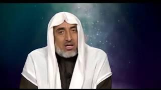 Imaniyaat S04 Ep43 Heaven