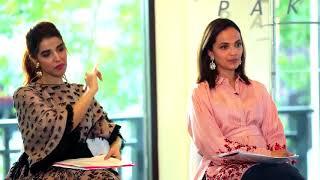 Miss Veet 2017 - Episode 13 Promo