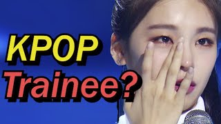 Download How to be a JYP Foreign Trainee? Audition & Training Program 2019 Video