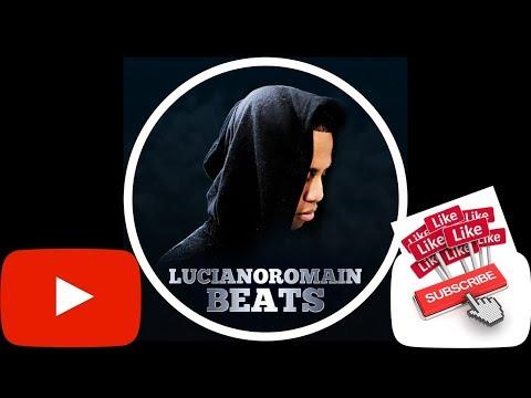 Stanaj - Romantic (Kizomba Remix 2017 by LucianoRomain Beats)