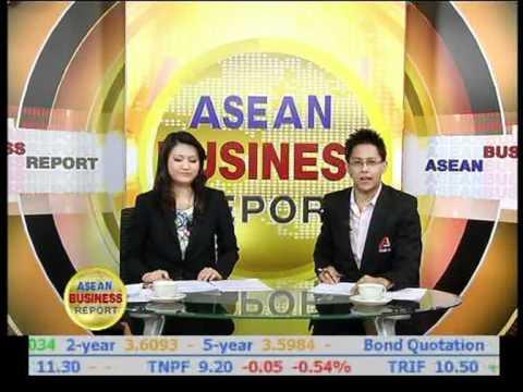 ABR 04 10 54_01  telephone interview Parson Singha, HSBC BANK
