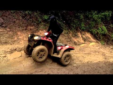 New 2016 Yamaha Viking VI EPS Available for Sale in Charlotte, North Carolina