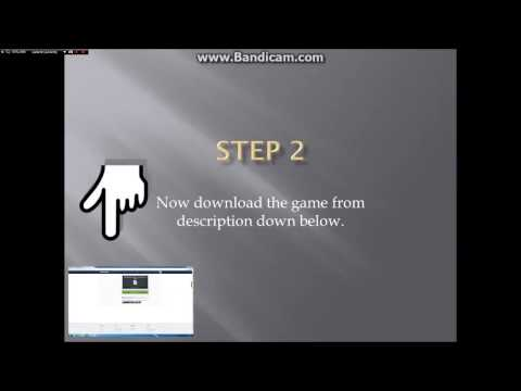 How to get the impossible game 1.2.1 phaze level for free