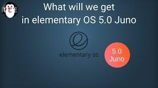 elementary OS 5 0 Juno] Create & Edit Desktop Files with AppEditor!
