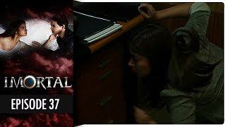 Imortal - Episode 37
