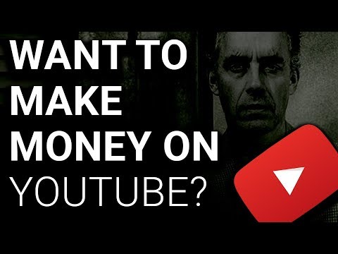 How to Make a Ton of Money as a YouTube Star
