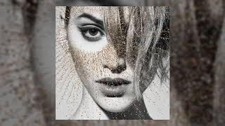 Betta Lemme - Vagues d'amour [Ultra Music]
