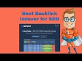 Best Indexing Software for SEO - Index Nuke Platinum Review and Tutorial -
