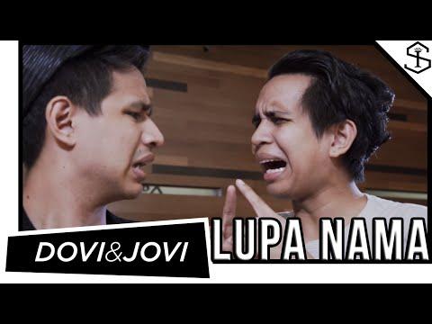 DOVI & JOVI  -