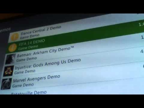 how to delete your gamertag on xbox 360