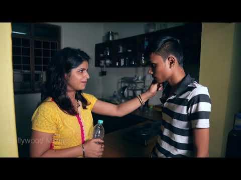 Xxx Mp4 अय्याश मालकिन Ayyash Malkin – New Hindi Shoirt Movie – Film 2019 3gp Sex