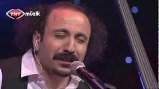 Download ÇALIN DAVULLARI - İSMAİL ALTUNSARAY & ABDURRAHMAN TARİKCİ - İMECE Video