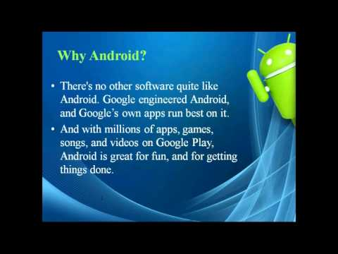 Android studio tutorial in Tamil part 1 -- Raja