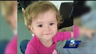 Laws bent, distorted, says mother of Cleveland County girl involved in Amber Alert