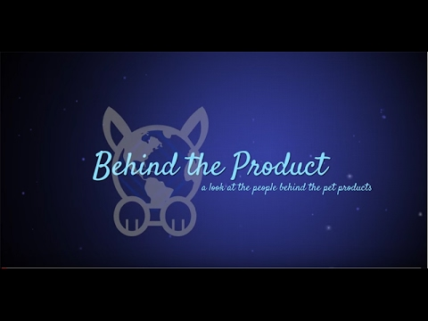 Carmen Rustenbeck - The International Boarding and Pet Services Association - Behind The Product