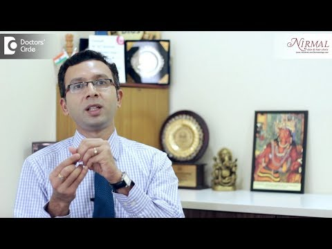 Ways to maintain genital hygiene in boys - Dr. Nischal K