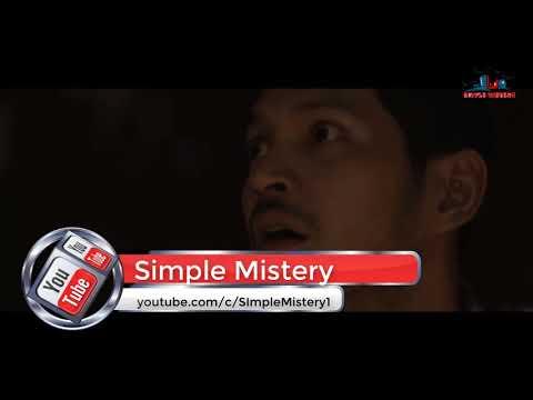 Xxx Mp4 Top 5 Film Horor Indonesia Paling Hot 3gp Sex