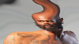 How To Fix Bad Music (ft. MC Ride)