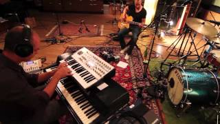 Xaver Fischer Trio - Venus 1080p (Created in HD by Veso
