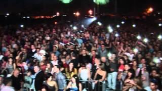LA PUTERIA...FARRUKO feat OSMANI GARCIA y DJ CONDS.mpg